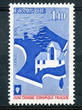 STAMP / TIMBRE FRANCE N° 1942 ** CHAMBRE ECONOMIQUE