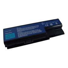 Akku Accu Battery für Acer Aspire 735G 7735Z 7735ZG 7736G 7736Z 7736ZG 7740G