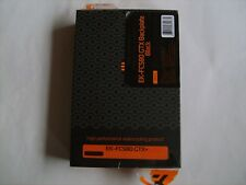EK-FC 580 GTX+ Copper Plexi