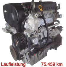 Chevrolet Cruze (J305) 1.6 Motor F16D4 - 296169KA / 91 kW 75.459 km