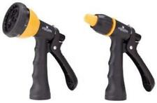 Landscapers Select Spray Nozzle Set, Female, Plastic, Black