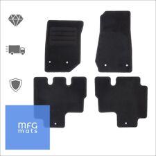 jeep wrangler iii fu matten f rs auto g nstig kaufen ebay. Black Bedroom Furniture Sets. Home Design Ideas