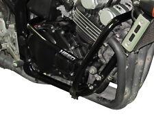 ENGINE GUARD CRASH BARS HEED YAMAHA FZS 600 FZS600 FZ6 FAZER (1998 - 2003)