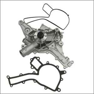 GMB North America 147-2250 C43 AMG Water Pump