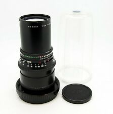 Superb Hasselblad 250mm F5.6 Sonnar T* Lens, Best Quality, Mint- in Keeper