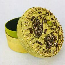 NEW Jewellery Treasure Box Trinket Box GIFT