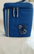 Lunch Box Harry Potter Ravenclaw House By Williams Sonoma