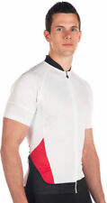 Hincapie Short Sleeve Cycling Jerseys