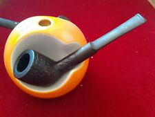 pipe Dunhill shell briar 4 S F/T