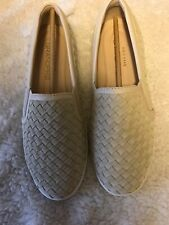 Cole Haan Grandpro Women's Shoes New Without Box