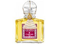 Guerlain Nahema 1Oz 30ml Perfume New Sealed Box