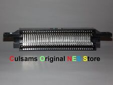 100 New Nintendo Nes 72 Pin Connector Wholesale Lot With Guarantee