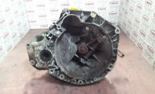 Cambio usato Lancia Y 96-00 1.2 8V 840A3000