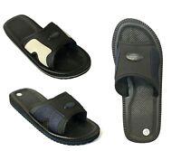 New Women's Sports Slide Sandals for Garden~Gym~Comfort Walking Clearance ||