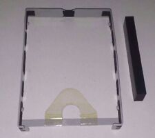 Caddy x Hard Disk + Gommino - Acer Extensa 5210 5220 5620 5620z TravelMate 5720