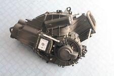 VW T5 Zusatzheizer Heizung hinten Gebläsekasten Gebläse 7H5819004H