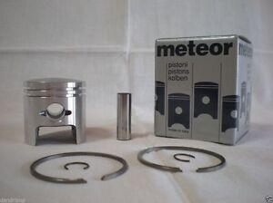 Piston Kit for ECHO / SHINDAIWA BP 35, C 35, C 350, T 350 (36mm) [#2001041110]