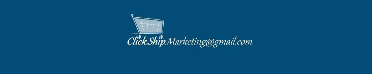 click.ship.pacific