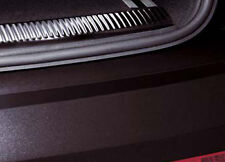 Genuine Audi A1 Rear Bumper Protection Film