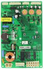Refrigerator Control Board Part Ebr34917109R Ebr34917109 works for Lg Models