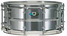 Ludwig Snare Kit Snare Drums
