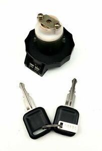 Original GM/Vauxhall 97042992 Closing Cap Lockable 808354 Isuzu Opel Campo