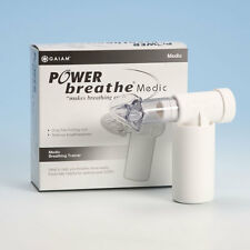 Lungentrainer PowerBreathe Medic Atemtrainer