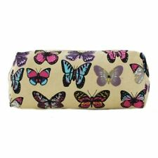 Unbranded Fabric Make-Up Cases & Bags