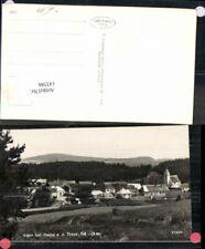 143586,Aigen bei Raabs a.d. Thaya