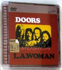 DOORS - L.A. WOMAN - DVD Audio Sealed