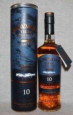 Bowmore Tempest Release No2 Scotch Whisky