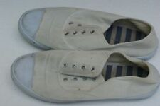 Unbranded Canvas Fashion Sneakers Athletic Shoes for Women