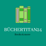 Buechertitan24_Shop