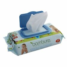 Refill Alcohol-Free Baby Wipes
