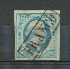 Nederland    1 gebruikt (104)