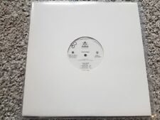 Madonna - Take a bow US 12'' Disco Vinyl