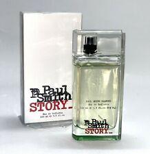 Paul - Smith - Story - Eau de Toilette 100 ml