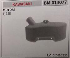 51001-2336 SERBATOIO MISCELA MOTORE KAWASAKI TJ35E TJ 35 E decespugliatore