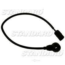 Standard For Jaguar X-Type 02-08 Driver Side Ignition Knock Detonation Sensor