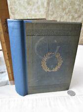 PARNASSUS,1875,Ralph Waldo EMERSON,Poetry