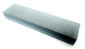 Combination  Sharpening Oil  Stone Coarse  &  Fine  WW064