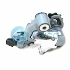 New Shimano Tiagra RD-4600-SS 10-speed Road Rear Derailleur Short cage