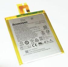 BATTERIE PILE INTERNE ACCU ORIGINAL L13D1P31 LENOVO LePad S5000 S5000H Tablet PC