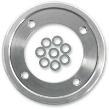 Clutch Adjuster Plate for Harley 1984-89 Big Twin OEM 37902-84A