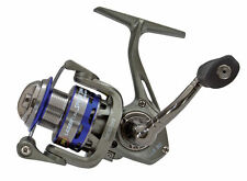 Lew's Laser Lite Speed Spin Lls75 Freshwater Spinning Fishing Reel
