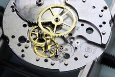 Guaranteed Expert BREITLING Watch Repair Service / Ebay Promotion
