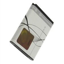 New 3.7V 890 mAh BL-5B BL5B Battery For Nokia N90 3230 5300 5070 6121 6080 HR