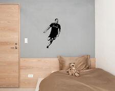 John Terry England Footballer Football Player Decal Wall Art Sticker Picture