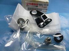 Yamaha XVS1100 V-Star Halter für Soziussitz 8mm_Tandem Seat Kit_Sitz Halter_Bank