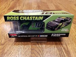 2019 Ross Chastain Nutrien AG Promo xfinity Lionel Diecast